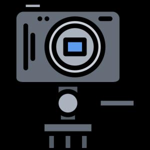 PhotographerBe messages sticker-8