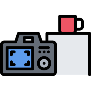 PhotographerBe messages sticker-1