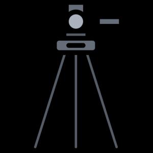 PhotographerBe messages sticker-11
