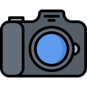 PhotographerBe messages sticker-10