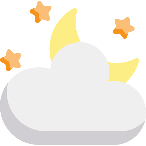 WeatherMS messages sticker-1