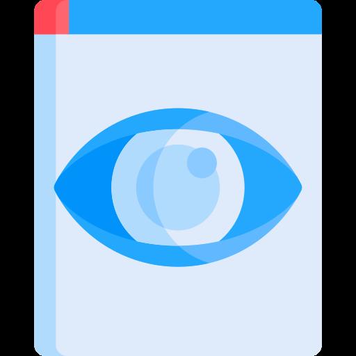 UserExperienceMS messages sticker-2