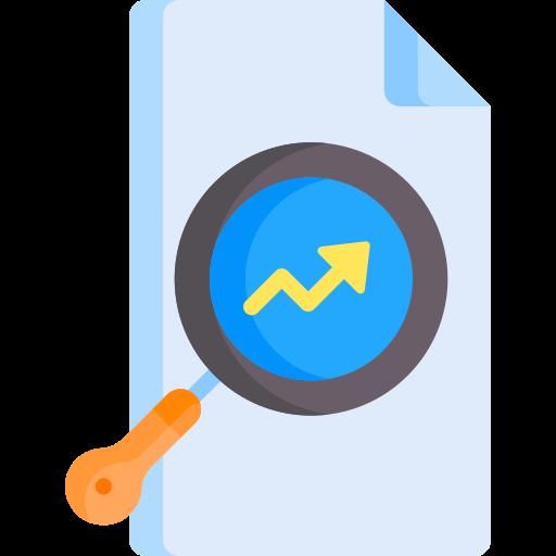 UserExperienceMS messages sticker-4