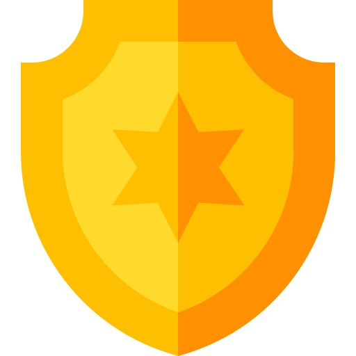 PrivateDetectiveMS messages sticker-0