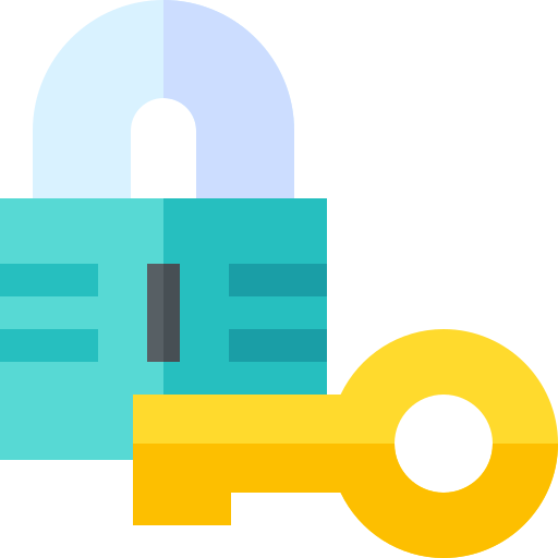 PrivateDetectiveMS messages sticker-11