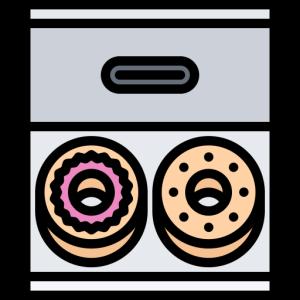 BakeryStoreBe messages sticker-4