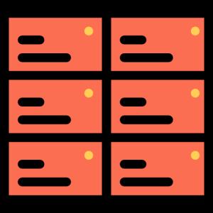 BrandingDesignBe messages sticker-6
