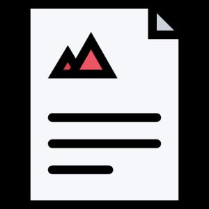 BrandingDesignBe messages sticker-4