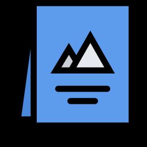 BrandingDesignBe messages sticker-9