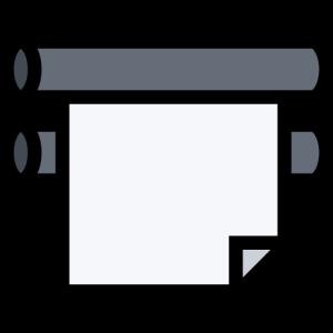 BrandingDesignBe messages sticker-5