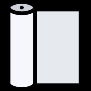 BrandingDesignBe messages sticker-1