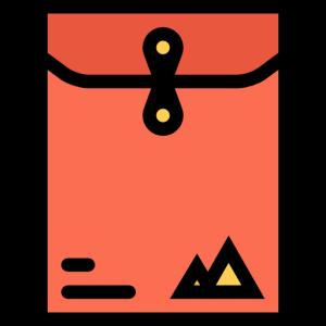 BrandingDesignBe messages sticker-3