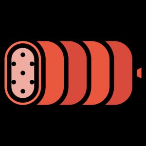 ButcherBe messages sticker-10