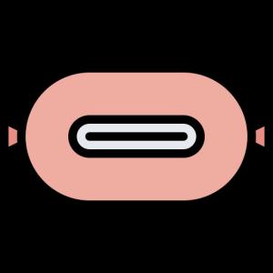 ButcherBe messages sticker-0