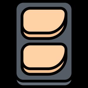 ButcherBe messages sticker-11
