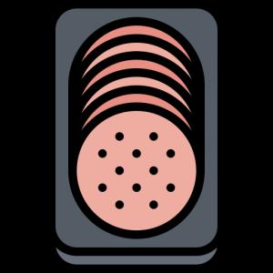 ButcherBe messages sticker-7