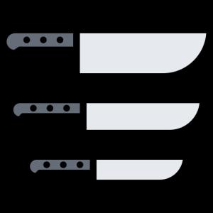 ButcherBe messages sticker-2