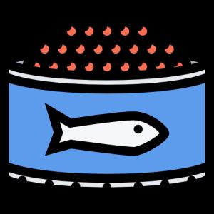 FoodDrinksBe messages sticker-7