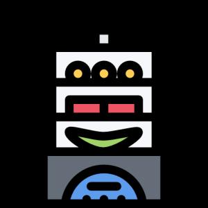 FoodDrinksBe messages sticker-1