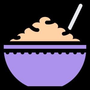 FoodDrinksBe messages sticker-8