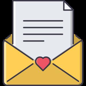 InloveBe messages sticker-7