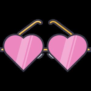 InloveBe messages sticker-11