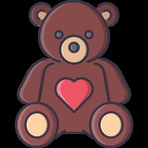InloveBe messages sticker-0