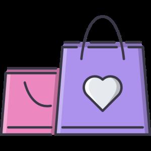 InloveBe messages sticker-6