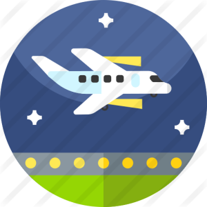 AirportBe messages sticker-11