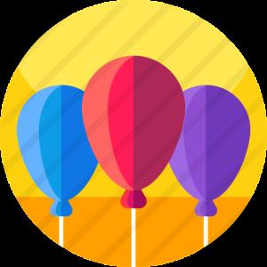 AmusementParkBe messages sticker-5