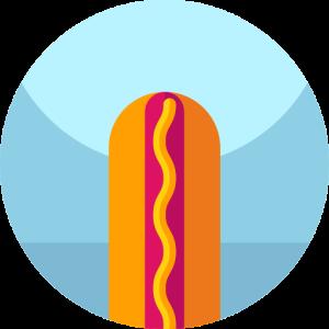 AmusementParkBe messages sticker-1