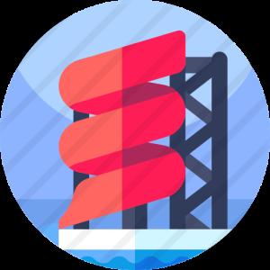AmusementParkBe messages sticker-8