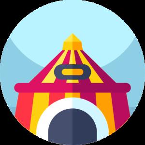 AmusementParkBe messages sticker-3
