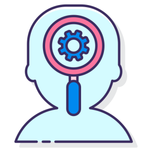 OnlineEducationBe messages sticker-2