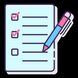OnlineEducationBe messages sticker-3