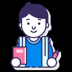 OnlineEducationBe messages sticker-8