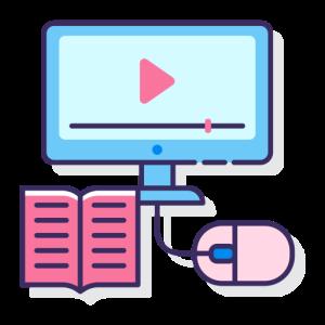 OnlineEducationBe messages sticker-11