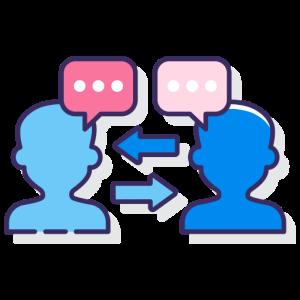 OnlineEducationBe messages sticker-0