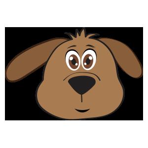 dogshocola 01 sticker messages sticker-11