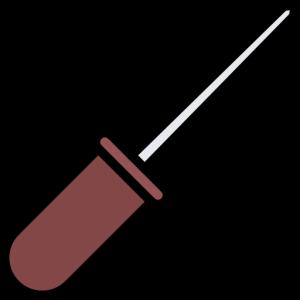BasicToolsBe messages sticker-5