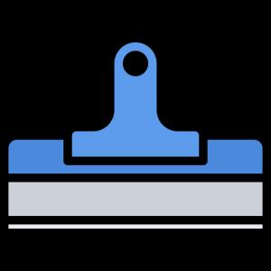 BasicToolsBe messages sticker-9