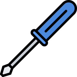 BasicToolsBe messages sticker-2