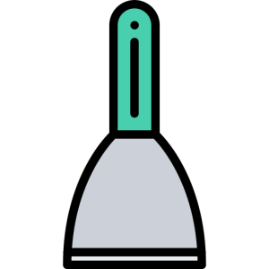 BasicToolsBe messages sticker-0