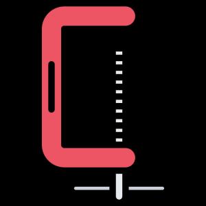 BasicToolsBe messages sticker-11