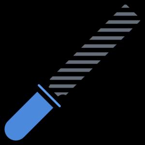 BasicToolsBe messages sticker-4