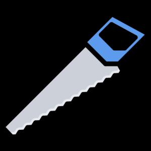 BasicToolsBe messages sticker-3