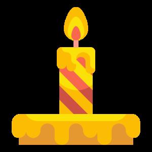 BirthdayPartyBe messages sticker-8
