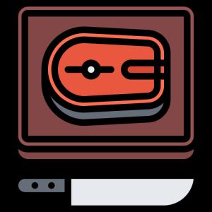 BBQBe messages sticker-0