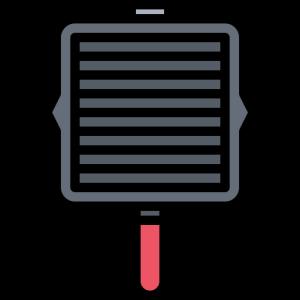BBQBe messages sticker-4