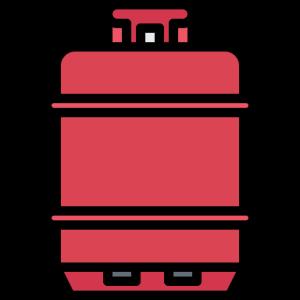 BBQBe messages sticker-7